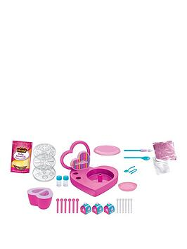 mini-delices-4-in-1-chocolate-workshop