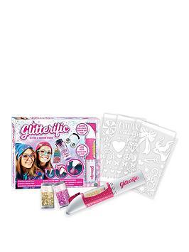 Glitterific Glitterific Glitter & Vacuum Studio Picture