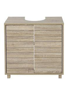 lloyd-pascal-canyon-undersink-cabinet