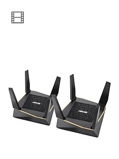 asus-rt-ax92u-2-pack-ax6100-wifi-6-tri-band-whole-home-mesh-wifi