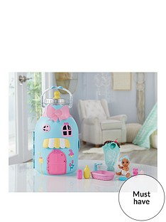 baby-born-surprise-bottle-playset