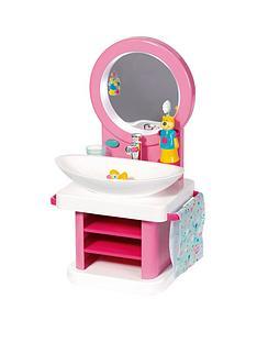 baby-born-bath-toothcare-spa