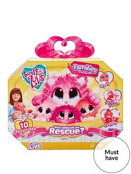 scruff-a-luvs-scruff-a-luvs-rescue-pet-surprise-soft-toy--families