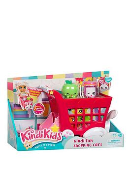 kindi-kids-kindikids-kindi-fun-shopping-cart