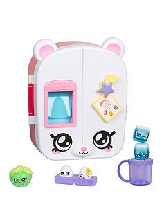 kindi-kids-fun-refrigerator