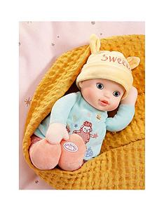 baby-annabell-sweetie-for-babies-30cm