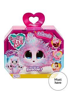 scruff-a-luvs-scruff-a-luvs-rescue-pet-surprise-soft-toy-candy-floss