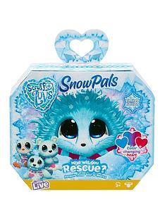scruff-a-luvs-scruff-a-luvs-rescue-pet-surprise-soft-toy-snow-pals