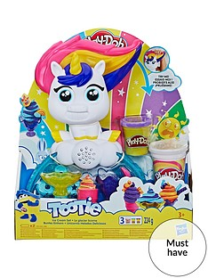 play-doh-play-doh-tootie-the-unicorn-ice-cream-set-with-3-non-toxic-colors-featuring-play-doh-color-swirl-compound