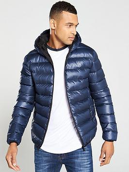 sik-silk-atmosphere-jacket-blue