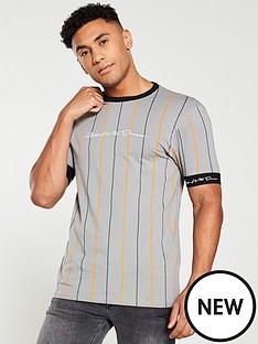 5e3d2b4f3f Kings will dream   T-shirts & polos   Men   www.littlewoods.com