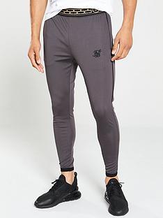 sik-silk-scope-cartel-track-pants-grey