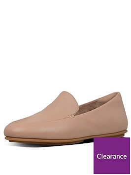 fitflop-lena-loafers-brown
