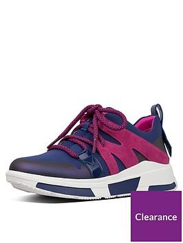 fitflop-carita-sneakers-trainer
