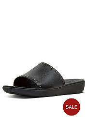 quality design 5f7b2 b6085 FitFlop | FitFlops Shoes & Boots | Littlewoods