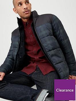very-man-padded-jacket-black
