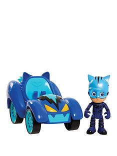 pj-masks-hero-blast-vehicles-catboy