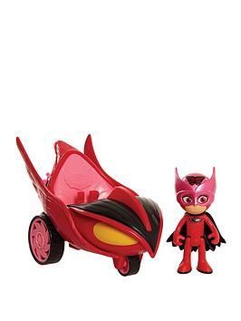 pj-masks-hero-blast-vehicles-owlette