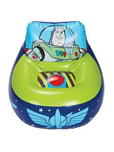 toy-story-4-kids-inflatable-gaming-chair
