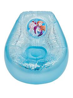 disney-frozen-disney-frozenkids-inflatable-glitter-chill-chair