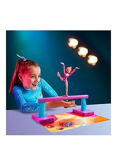 team-gem-balance-beam-playset