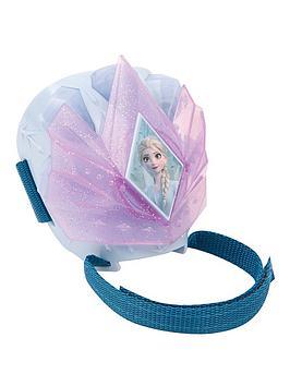 Disney Frozen Disney Frozen 2 Ice Walker Picture