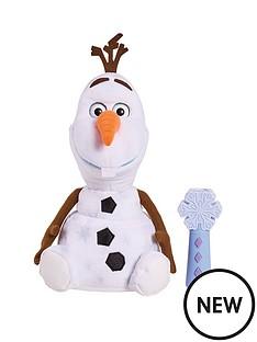 disney-frozen-frozen-2-follow-me-friend-olaf-feature-plush
