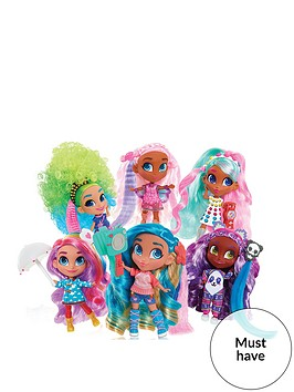 hairdorable-hairdorables-dolls-assortment-series-3
