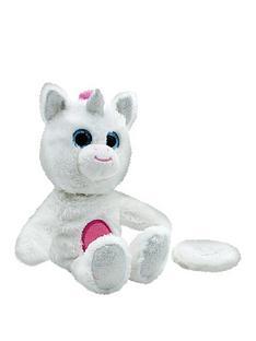 bigiggles-unicorn