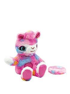 bigiggles-llama
