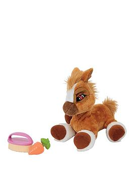 emotion-pets-toffee-the-pony