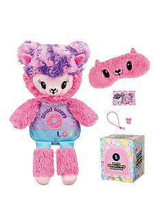 pikmi-pops-pikmi-flips-pajama-llamas-poppy-sprinkles