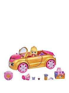 shopkins-shopkins-happy-places-royal-trends-car-playset
