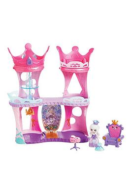 shopkins-shopkins-happy-places-royal-trends-castle-playset