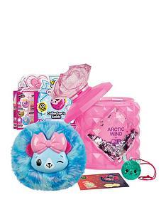 pikmi-pops-pikmi-pops-cheeki-puffs-surprise-pack-assortment