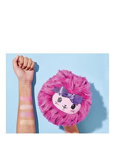 pikmi-pops-pikmi-pops-cheeki-puffs-jumbo-plush-fuzzin-the-bunny