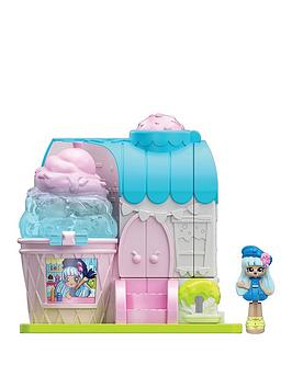 shopkins-shopkins-lil-secrets-shop-keypers-pocket-shop-playset-cool-scoops-cafe