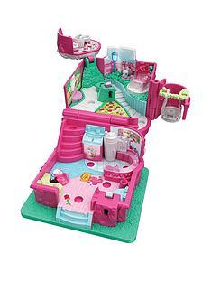 shopkins-shopkins-lil-secrets-shop-keypers-pocket-shop-playset-rosie-bloom-cafe