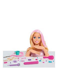 barbie-barbie-deluxe-colour-sparkle-styling-head-blonde