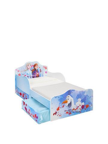 Disney Frozen Bedroom Furniture, Frozen Bedroom Furniture