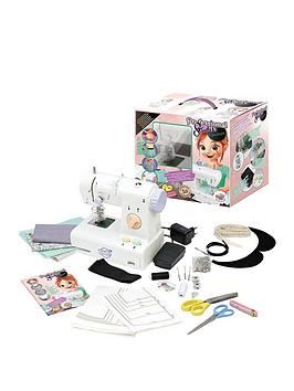 buki-professional-studio-sewing-machine