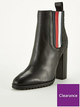 tommy-hilfiger-sporty-monogram-high-boots-black