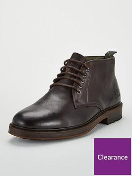 barbour-derwent-chukka-boots-chocolate