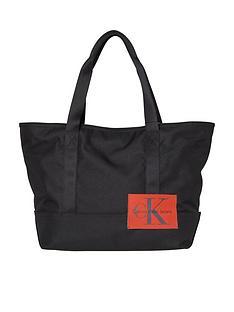 calvin-klein-essential-carryall-tote-bag-black