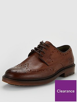 barbour-ouse-brogue-tannbsp