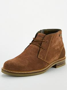 barbour-barbour-readhead-boots-caramel