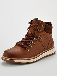 barbour-letah-boot