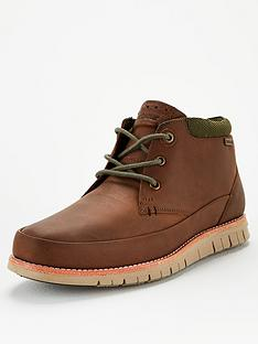barbour-nelson-chukka-boot-brown