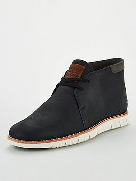 barbour-boughton-boot