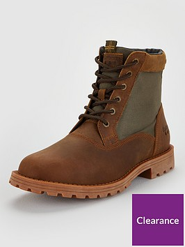 barbour-cheviot-derby-boot-brownnbsp